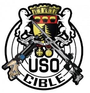 Logo_USO_300
