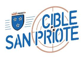 logo_CSP