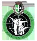 logo_stbb