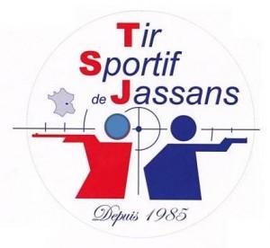 logo_tsj_2012