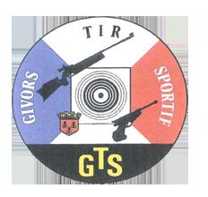 logo_GTS